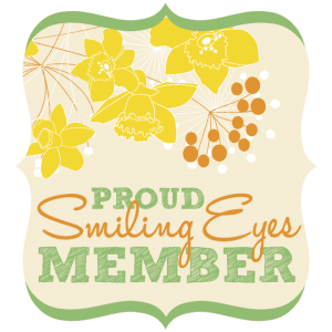SmilingEyes_badge