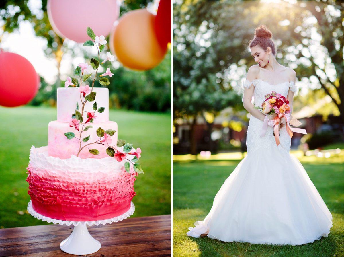 weddingchicks-pinklady3