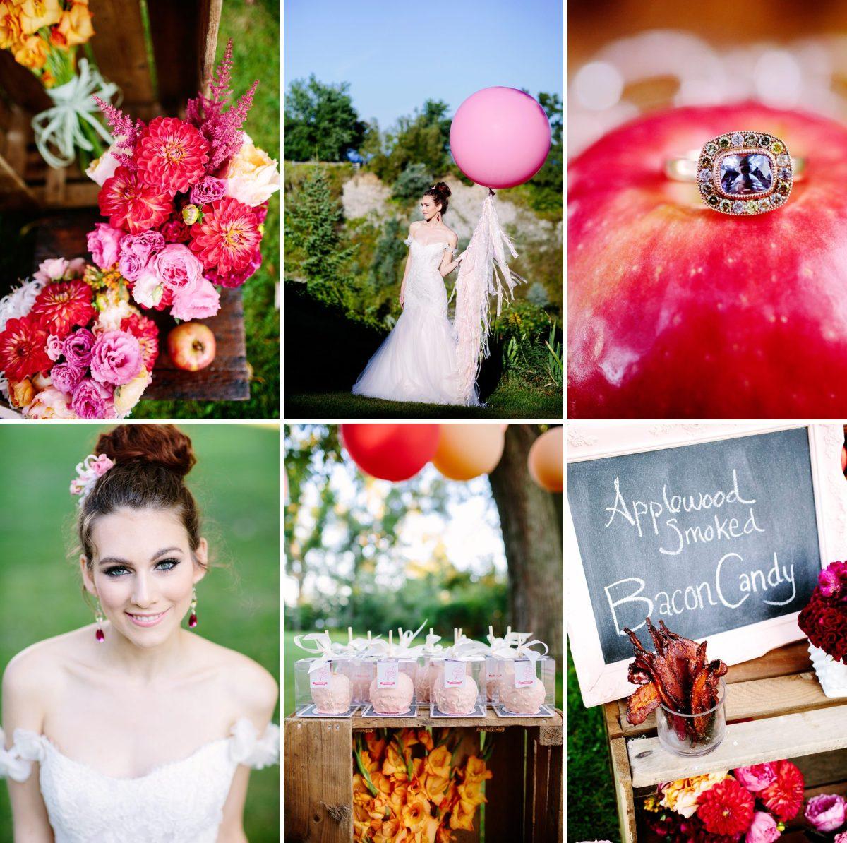weddingchicks-pinklady4