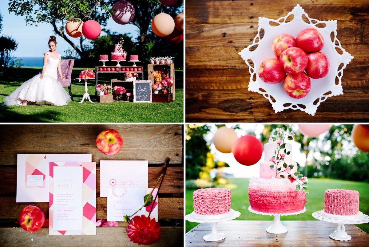 weddingchicks-pinklady5
