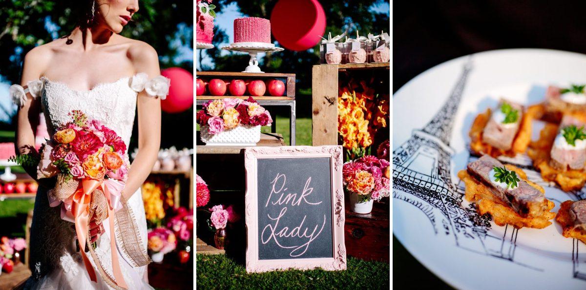 weddingchicks-pinklady6