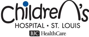 Strategic Internal Communications for Health Care Philadelphia