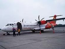 220px firefly in riau airport