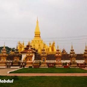 Vientiane 12 zpsbd789b95