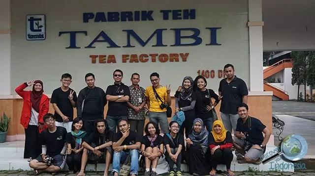 tambi-famtrip-jateng