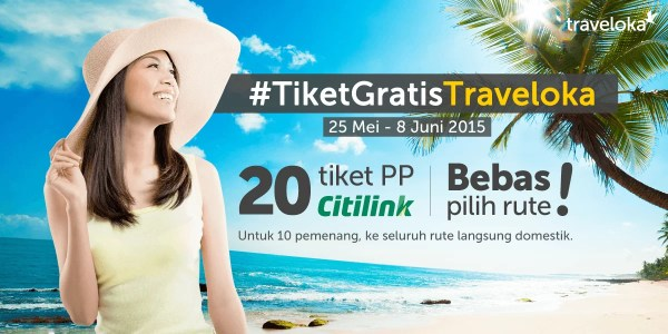 Traveloka_Citilink-Blog-Contest