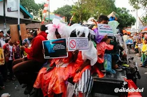 Kampanye Sampah Alid (2)