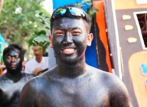 Pawai Budaya Jombang Alid Featured