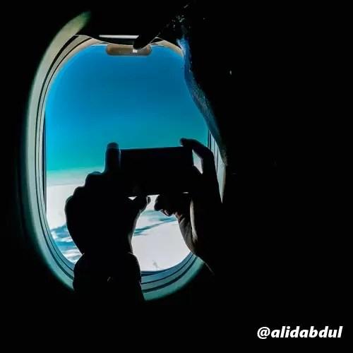 Tiket2 Lion Air-2