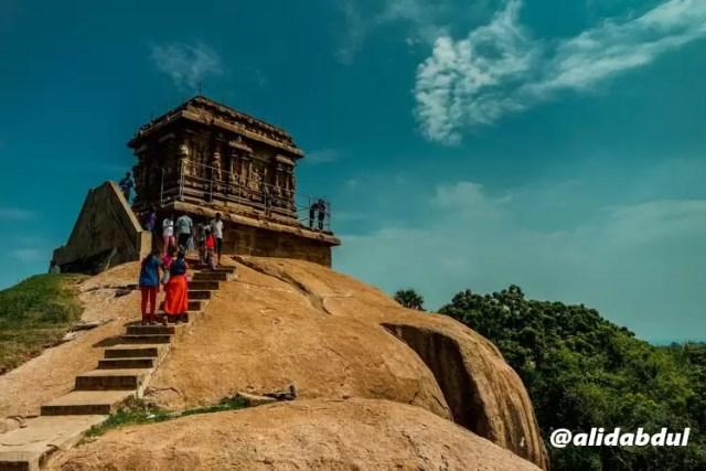 mahabalipuram-alid-2.jpg.jpeg