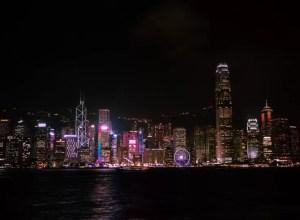 Hong Kong Alid Abdul Featured 1