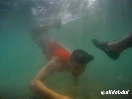 pantai-nglambor-gunungkidul-alid-abdul-7