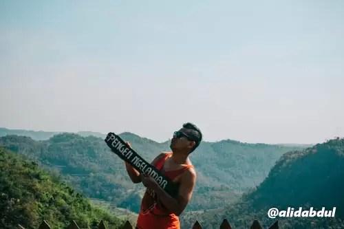 Yogyakarta Featured