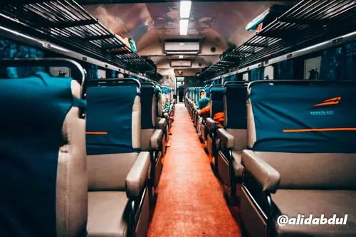 kereta-api-indonesia-alid-3