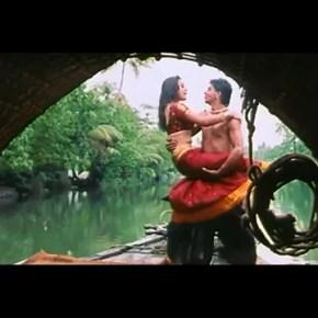 Jiya Jale Full Song   Dil Se   Shahrukh Khan Preeti Zinta 2
