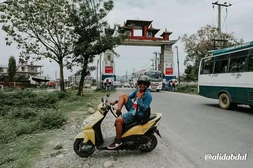 Pokhara Alid Abdul-11