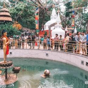 Swayambunath 2 2