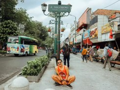 Malioboro Featured