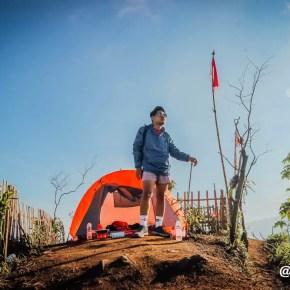Gunung Tanggung Pronojiwo Pasuruan 23