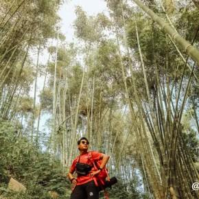 Gunung Tanggung Pronojiwo Pasuruan 9