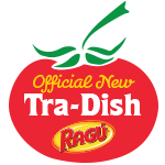 Family Meal Time with Ragú #NewTraDish