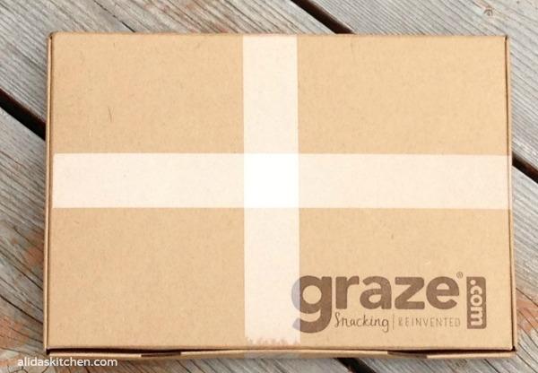 Graze Box   alidaskitchen.com