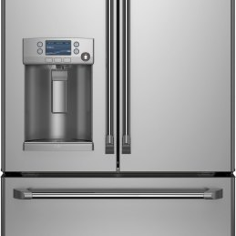 GE Cafe Series Refrigerator