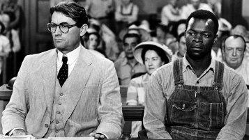 I migliori film sulla lotta per i diritti civili: le pellicole che hanno  raccontato le battaglie dei neri contro il razzismo