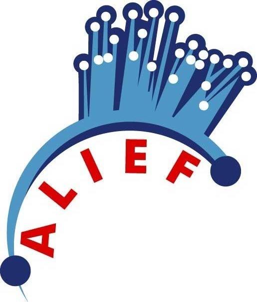 alief dz