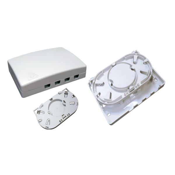 wall-mount-plastic-fiber-distribution-unit-4-sc-connections-4-splices