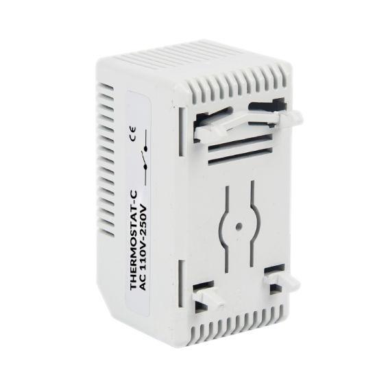 ThermostatC (1)