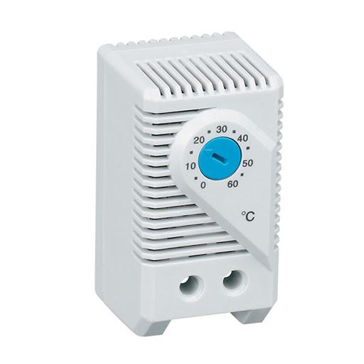 ThermostatC (2)