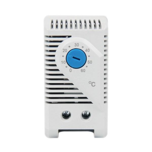 ThermostatC (4)