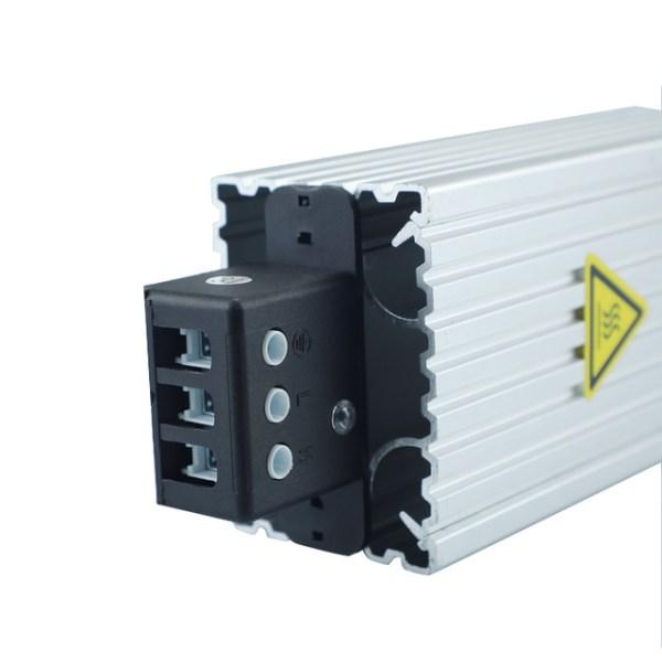 ts-heater-100w (3)