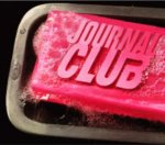 JournalClubsm