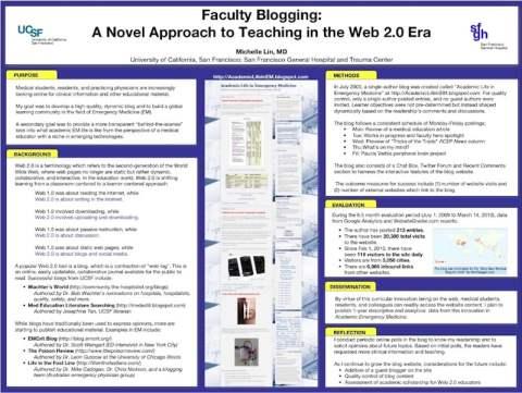 UCSF_BloggingClip4