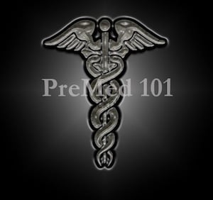 Premed 101