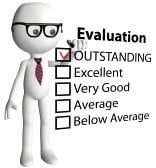 EvaluationChecklist3d