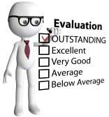 EvaluationChecklist3d