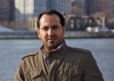 Dr. Ameer Hassoun