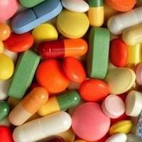 pills SS (1)
