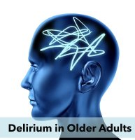 © Can Stock Photo / focalpoint delirium in older adults