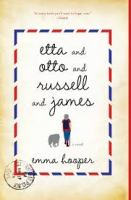 etta-and-otto-and-russell-and-james-book