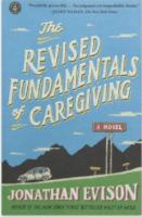 revised-fundamentals-of-caregiving-book