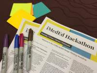 meded hackathon image