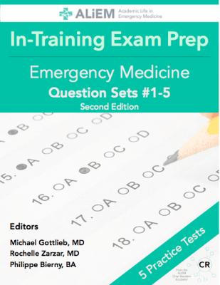 aliem-in-training-exam-prep-quiz-sets-1-5-2nd-ed-cover