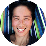 E. Liang Liu, MD