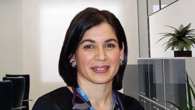 Shahina Braganza, MBBS, FACEM