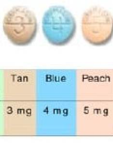 In the united states manufacturers of both brand and generic warfarin have agreed to make each strength  consistent color while colors do not change also trick trade tablet identification rh aliem