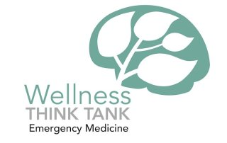 wellness think tank
